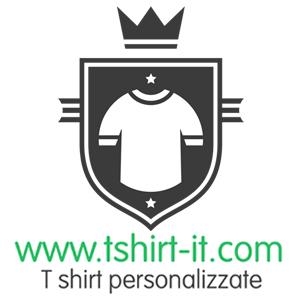Tshirt-IT