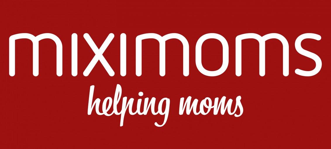 Miximoms, Helping moms