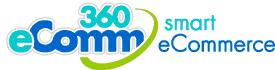 logo ecomm360