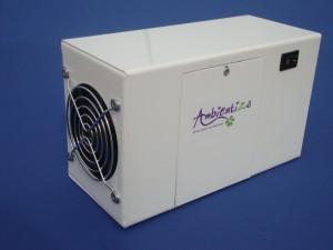 Aromatizador SR500
