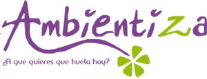 marketing aromatico logo