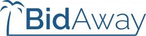 Logo BidAway