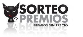 sorteopremios - logo