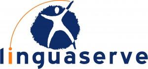 Logo Linguaserve(HIGH RES)