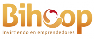 bihoop - logo