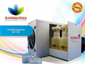 Aromatizador_ambientiza_AE180_06