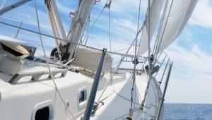 alquiler barcos