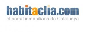 logo_castellano web