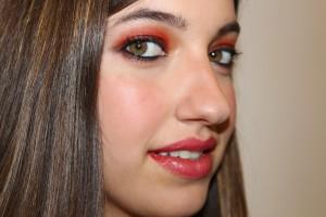 estherpalmacomunicacion_maquillaje_navidad_color_marsala_mery_make_up_academia
