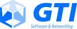 logo GTI web