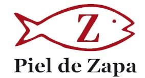 logo_piel de zapa