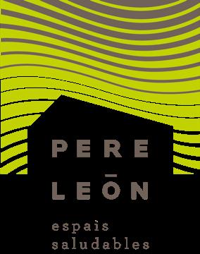 logo_Pere León