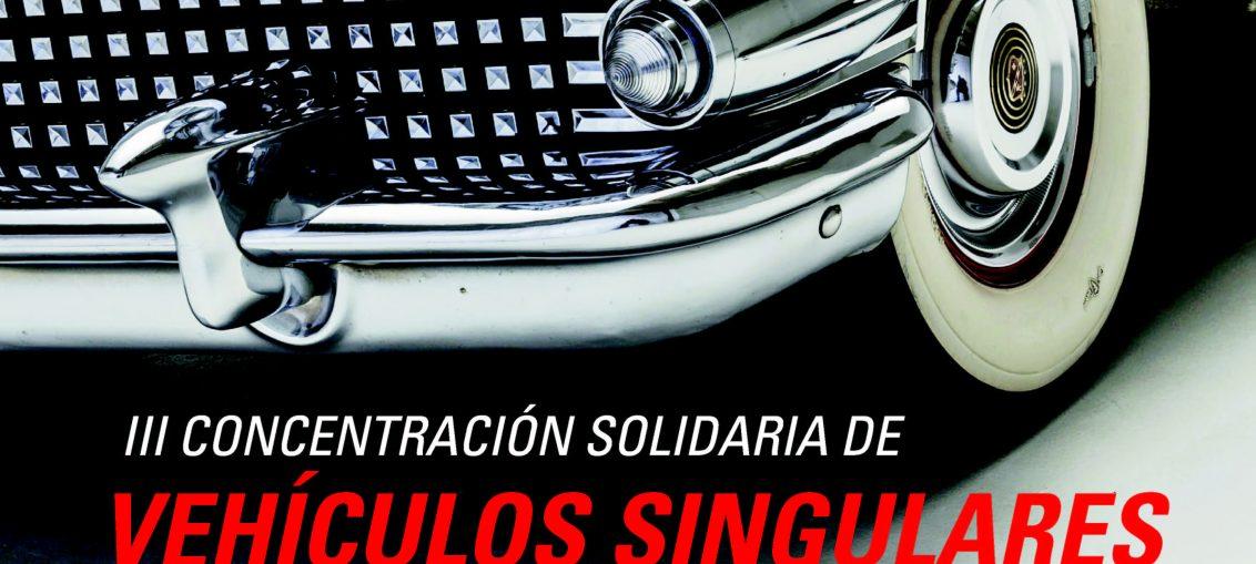 HTMBoxes, Bricolaje del Automóvil, coches, conducción, MOTOR, TALLER, REPARACIONES, Do it yourself, DIY, automóvil, vehículo, Bilbao, Elisardo Alvarez, franquicia