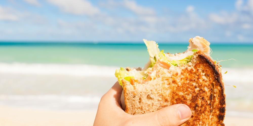 consejos nutricionales para verano