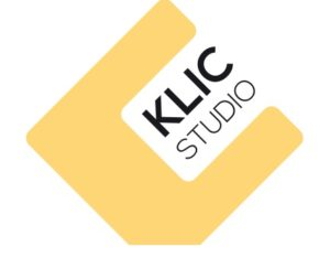 Logo Klic Arquitectos