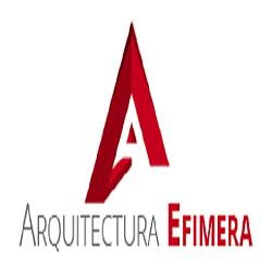 Logo arquitectura-efimera