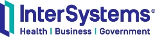 InterSystems is the power behind what matters
