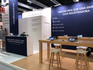 Trade-Show-Booth-Barcelona