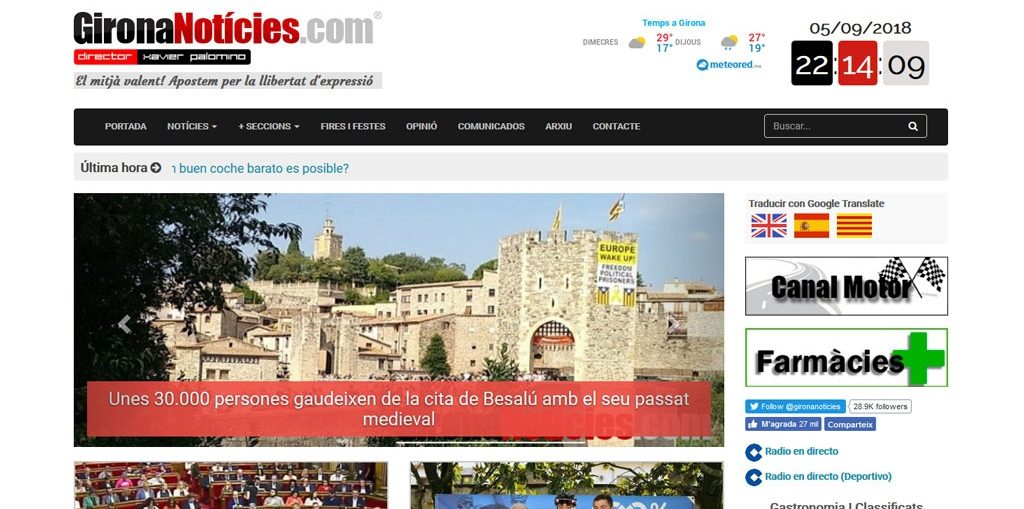 GirotaNoticies.com