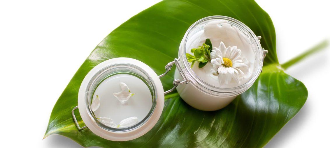 Beneficios cosmética de farmacia