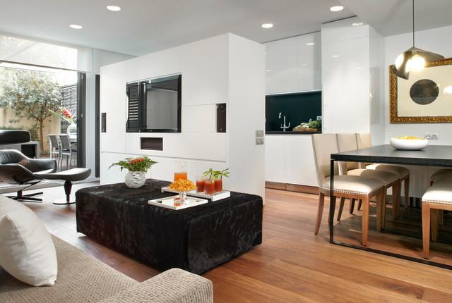 molins design estudio de arquitectura barcelona