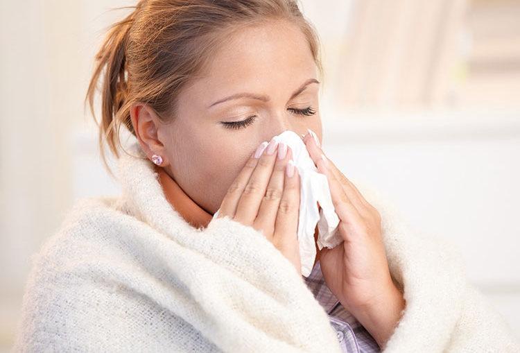 Cómo aliviar la congestión nasal por Farmacias Trébol