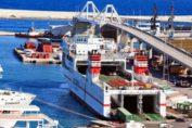 Ro Ro Canarias reduce las distancias entre la península y las islas