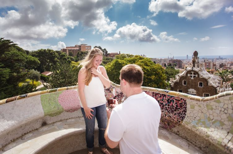 planes pareja masajes tantra barcelona