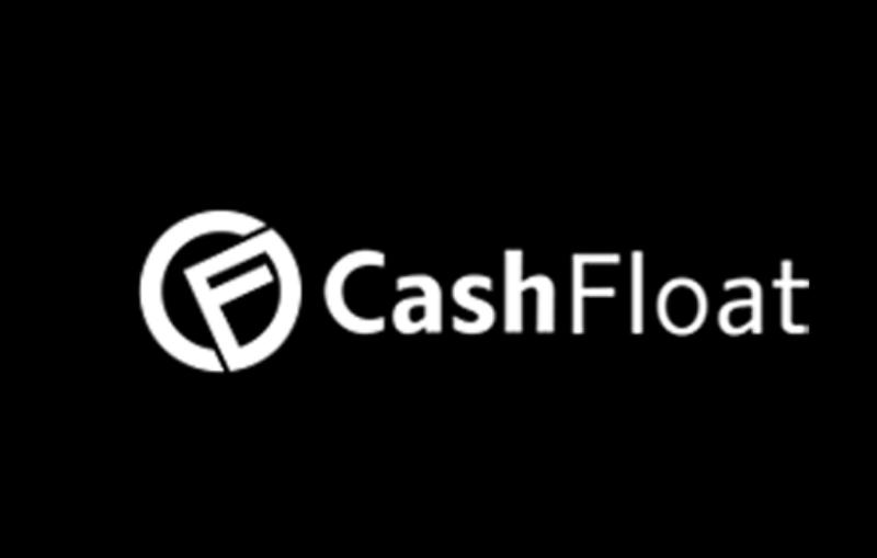 Cashfloat, préstamos, honestos, responsables