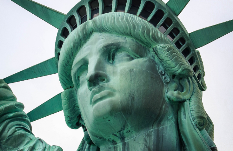 Los 7 beneficios de tener una green card en los Estados Unidos