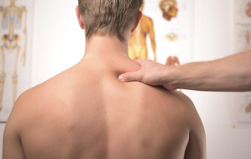 Los aceites con CBD, gracias a sus propiedades antiinflamatorias, son útiles en el tratamiento eficaz contra dolores musculares y afecciones crónicas ligadas al dolor, como la artritis.