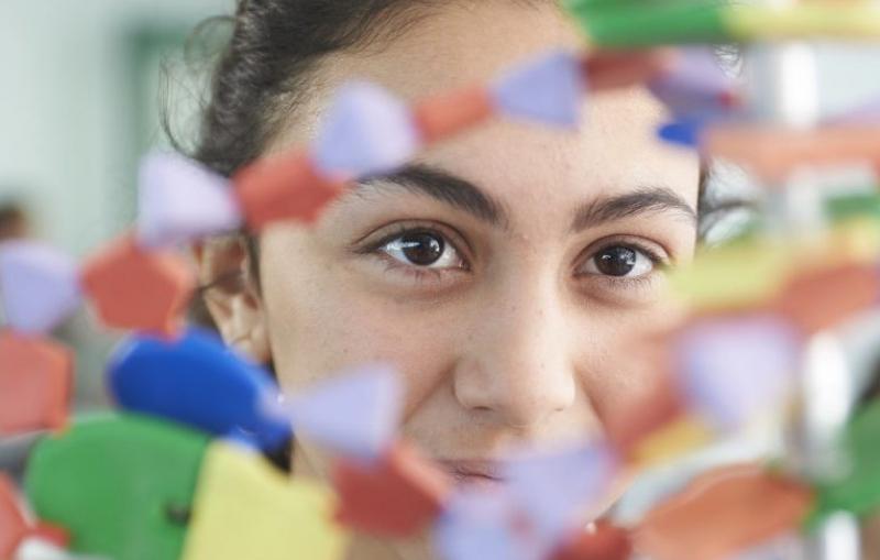 Educación bilingüe, un camino a la excelencia